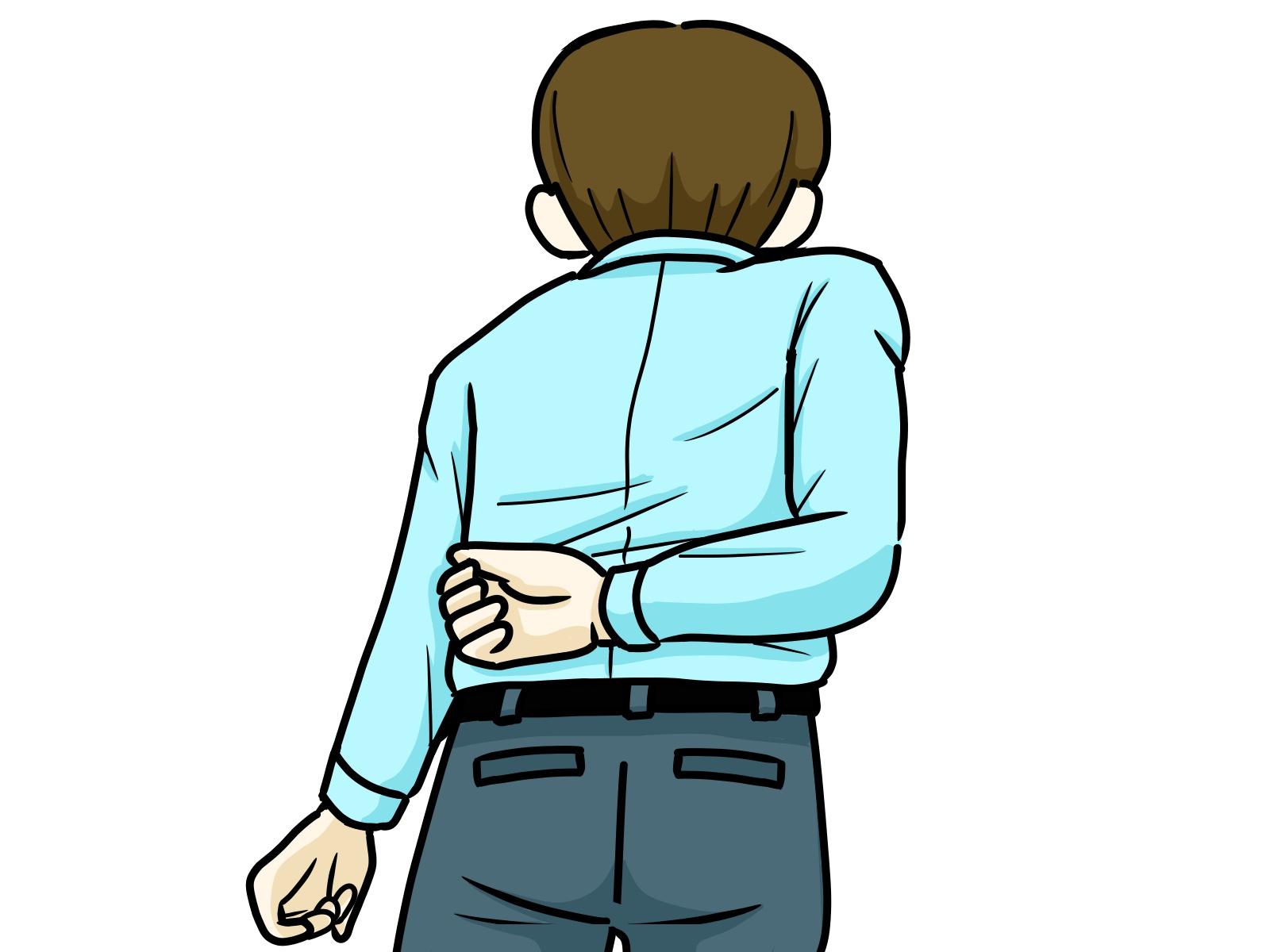 慢性化する腰痛